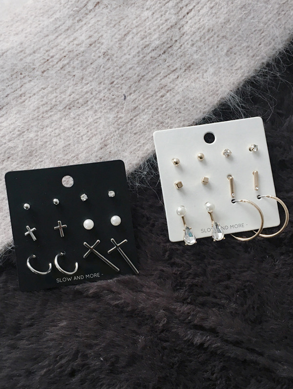 slowacc _ earring SET2