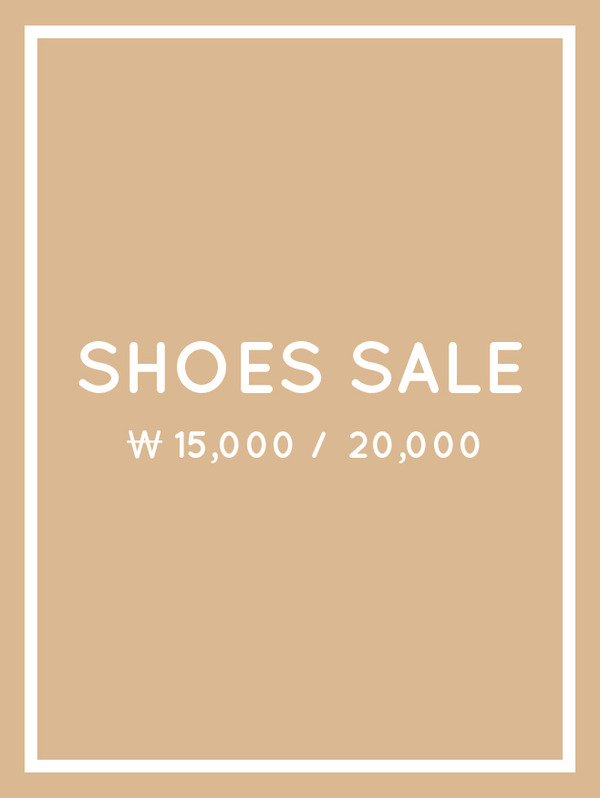 Shoes sample  sales