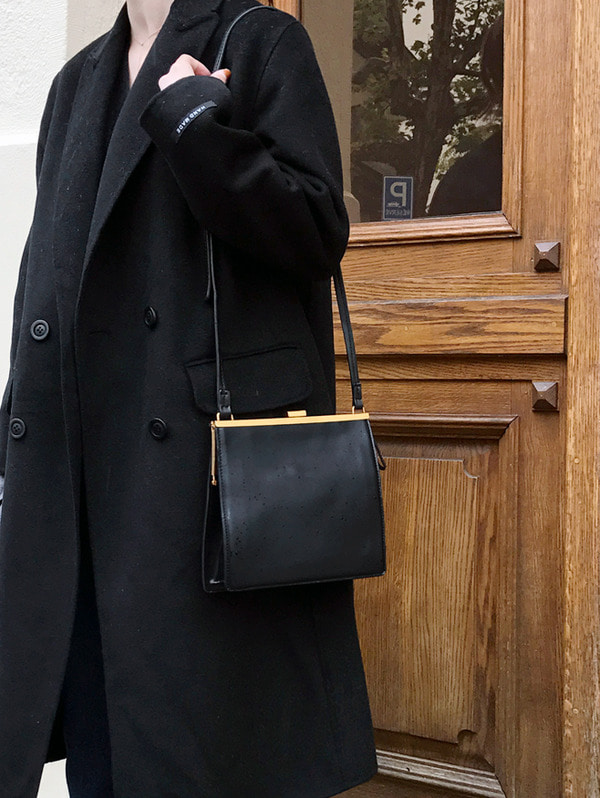 (당일발송) Celine square Bag - 2 color